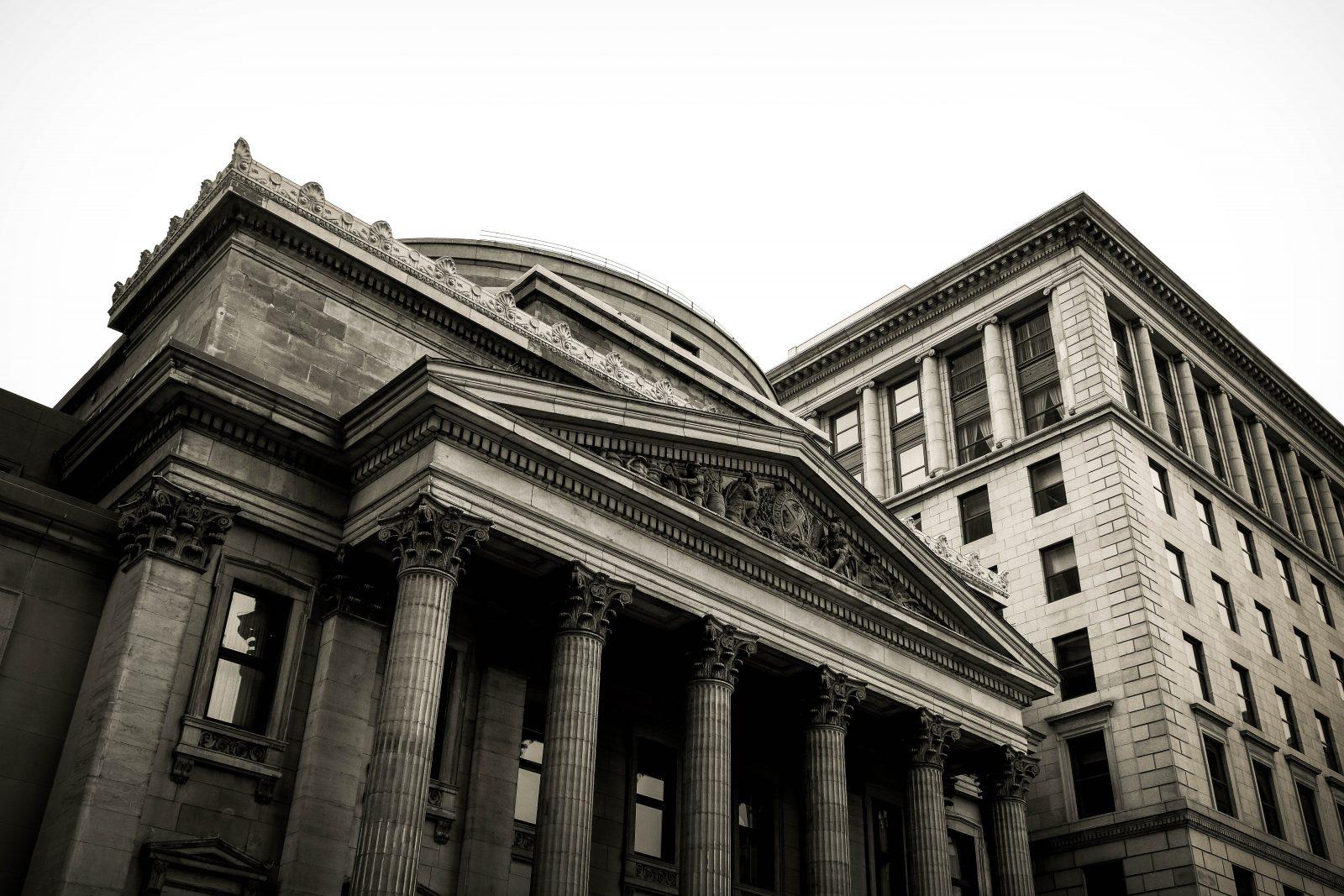 Quel est le rôle des banques centrales ?
