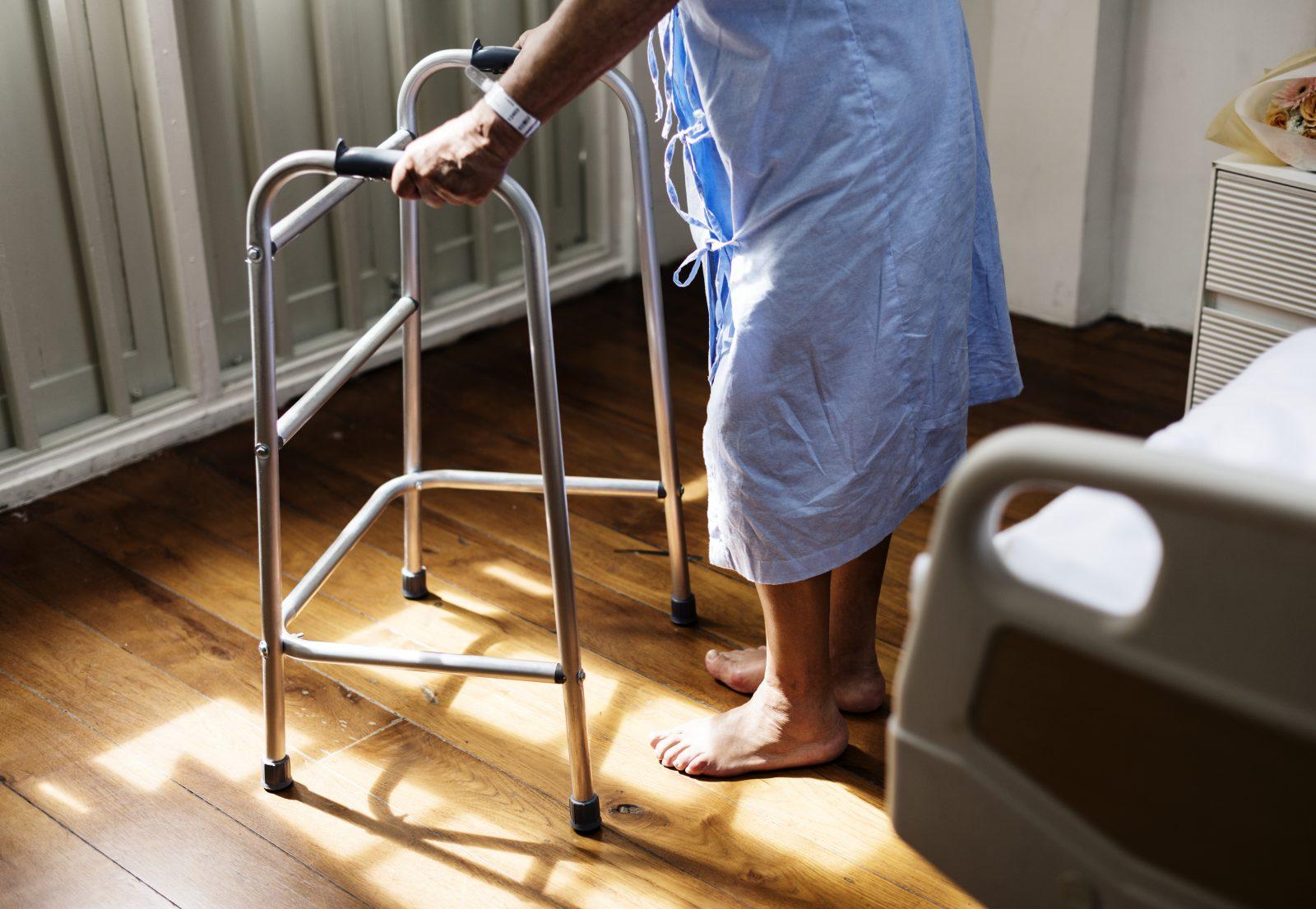 Assurance maladie : le président Macron reprendra-t-il le projet de Fillon ?