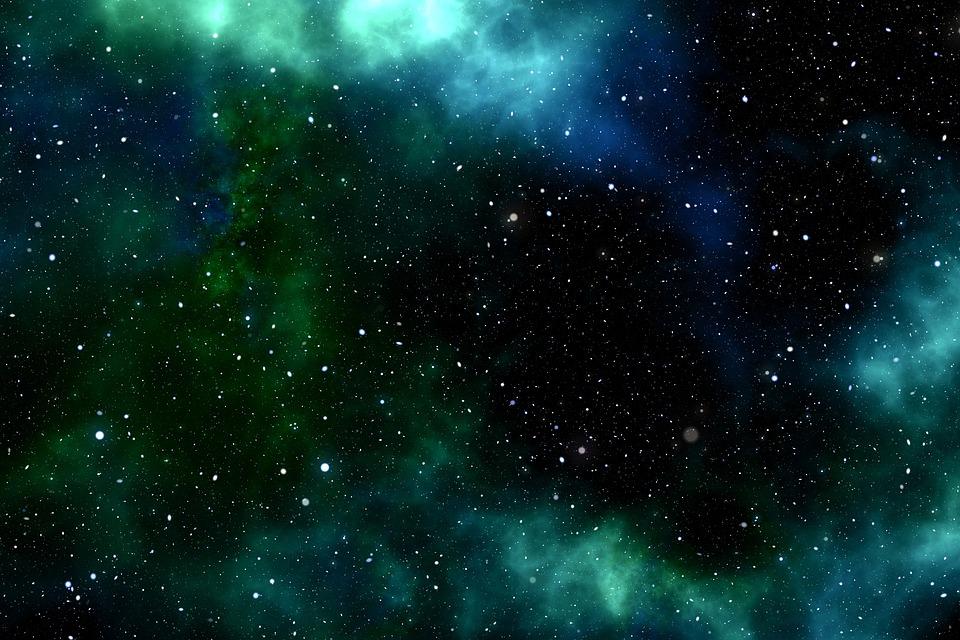 Découverte de l'étoile la plus éloignée jamais observée