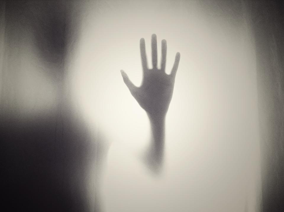 Le secret effrayant de Kaspar Hauser