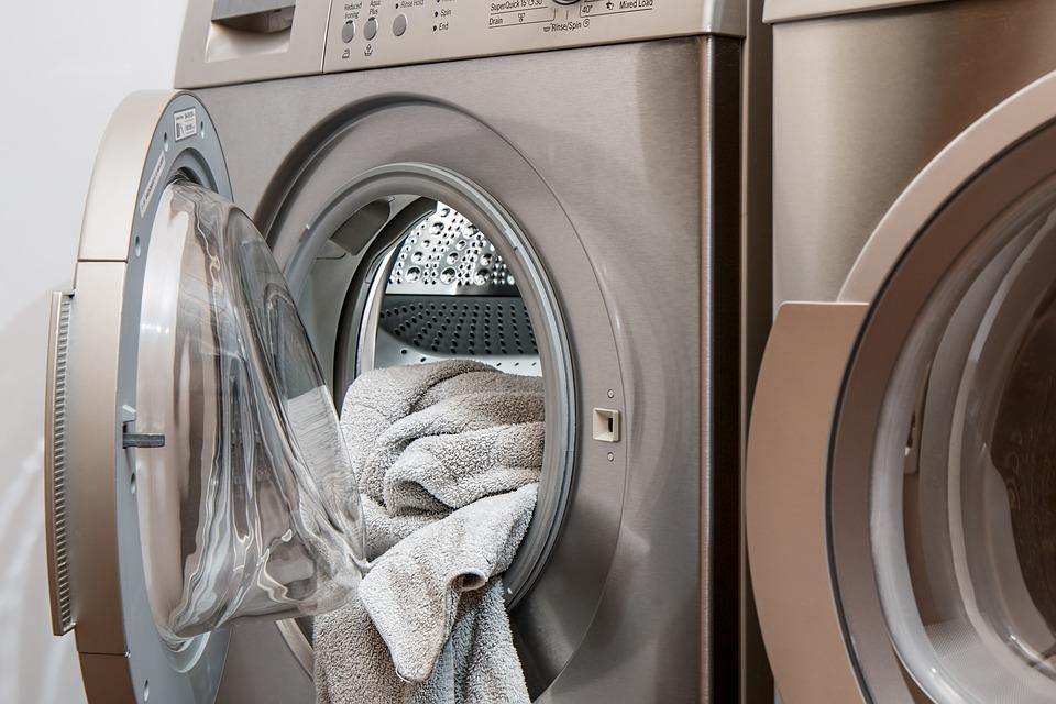 Les 10 meilleures machines à laver